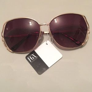 Brand New! Nine West Sunglasses